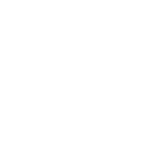 Veganer Hippie-Freak