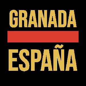 Granada Espana Granada Spain