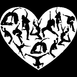 Tanzliebe