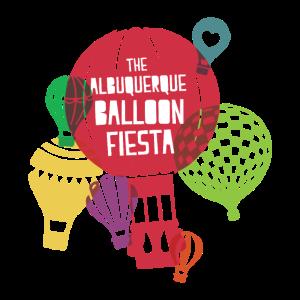 The Albuquerque International Balloon Fiesta