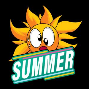 Sommer - Design