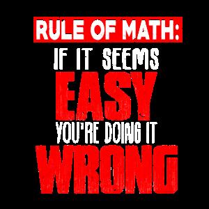 Mathematik Mathematiker