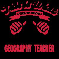 geography teacher worlds greatest looks