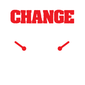 Change the system not the climate