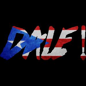 DALE! PUERTO RICO