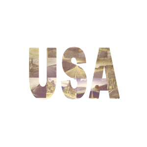 Roadtrip USA, Urlaub, Amerika,