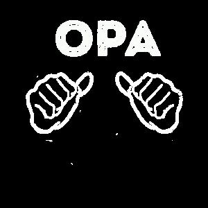 Stolzer OPA
