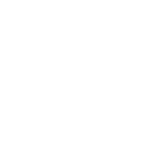 Olive white