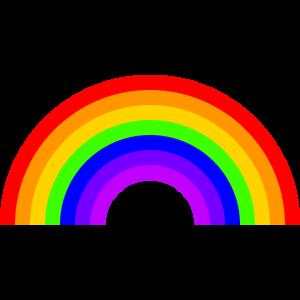 Regenbogen schwul gay pride