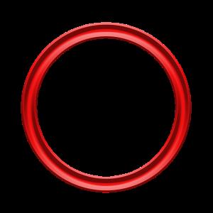 Ring rot