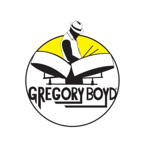 INTRODUCING ELECTRO STEELPANIST GREGORY BOYD