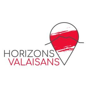 Horizons Valaisans (noir)