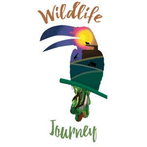 Wildlife Journey