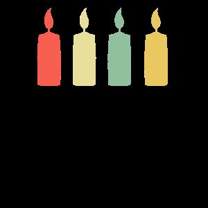 Kerzen Kerzenmacher Wachszieher Geschenk