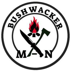 bushwackers logo clear