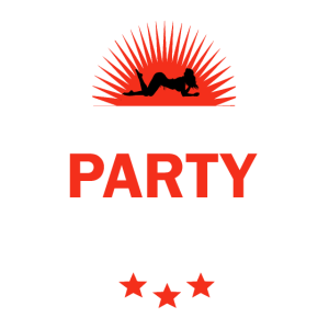 Bachelor party support team