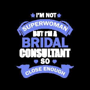 Bride Tshirt Junggesellenabschied
