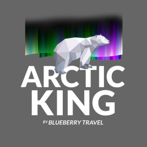 Arctic King