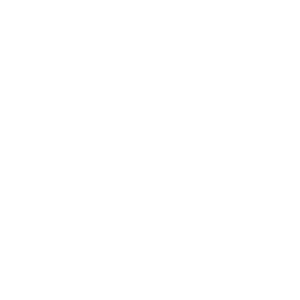 Glamour script