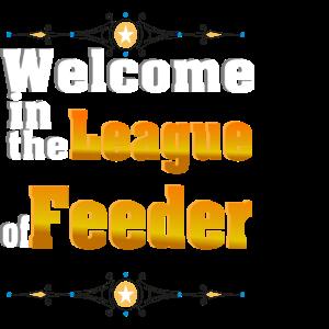 Leage of Legend Gamer Gaming Spiel MOBA Download