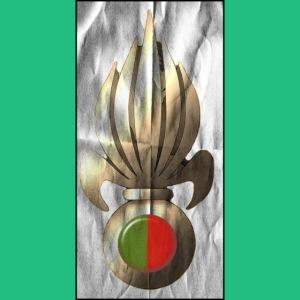 grenadebulle