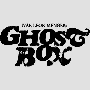 Ghostbox