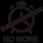 no_more_inv