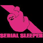 Serial Sleeper
