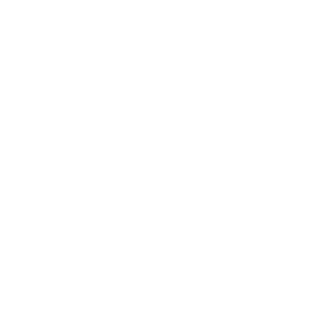 Born to grill Grillking Grillmeister Geschenk Idee