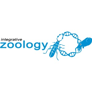 Zoology Special