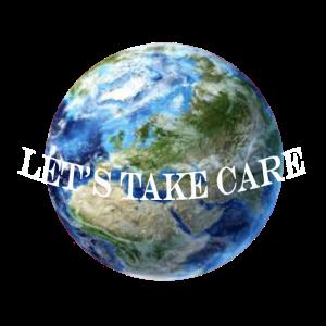 Erde, Umweltschutz, Naturschutz