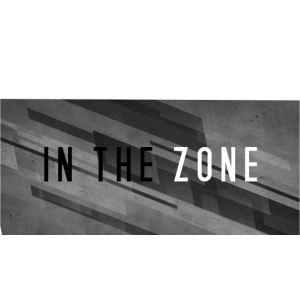 In The Zone