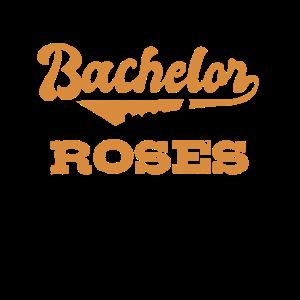 Abschluss Bachelor Master Rose Sponsion Geschenk