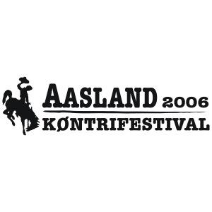 akf logo med dato