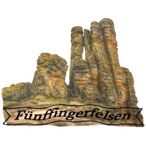 fuenffingerfelsen halberstadt 3