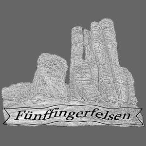 fuenffingerfelsen halberstadt 2