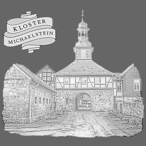 kloster michaelstein blankenburg 2