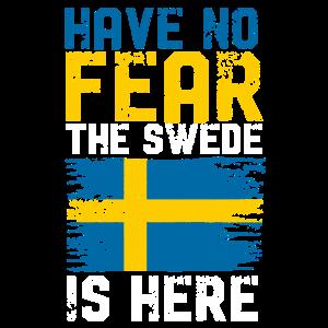 Schweden Schwede