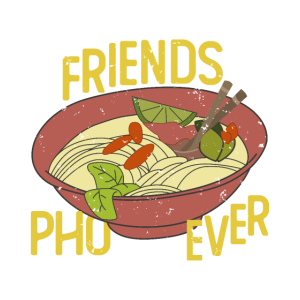 Pho Asiatisch Essen Suppe