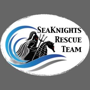 SeaKnightsRescue