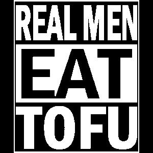 geburtstag männer jga t-shirt für frauen cool