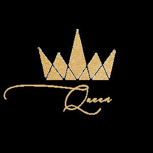 Queen Gold