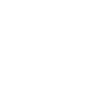 Class of 20 Abschlussklasse 2020 Abschluss Klasse