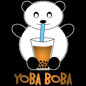 Yoba Boba
