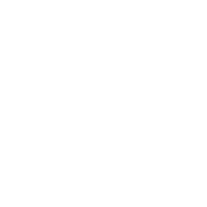 I am the Groom JGA Junggesellenabschied