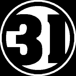 team retro racing numbers smybol