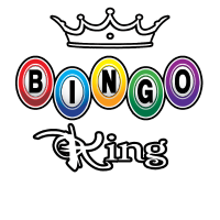 König Bingo King