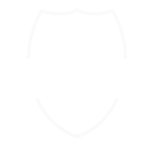 Bulle 2020 bulgarien Saufen Sauftour Party