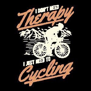 Fahrrad Lustig Fahrradfahren Rad Rennrad Geschenk