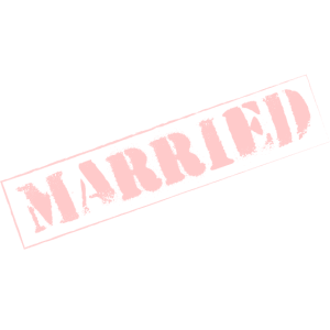 Married Junggesellenabschied